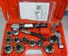 Приспособление для установки трубы расширитель СТ-300al/мл в диапазоне 10-42мм или 3/8 на 11/8 с хорошим качеством