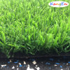 Landschaftsgestaltung von Artificial Lawn für Garten Decoration