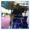 Jmdm Economic 9d Vr Stand Roller Coaster Motion Cinema