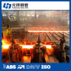 219*9 de Buis van de lage Druk van China
