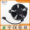CC elettrica Motor Fan Cooled Condenser Fan con Low Noise