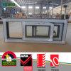 목제 슬라이딩 윈도우 Picure, PVC 목제 유리제 Windows