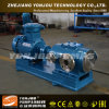 Yonjou Heat-Preserving Bitumen Pump