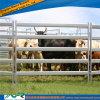 Azs/Ns оцинкованной стали ограждения ограды фермы крупного рогатого скота панели