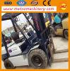 使用された小松3ton Forklift (FD30)