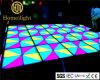 Musique professionnelle DMX DMX polychrome DEL Dance Floor