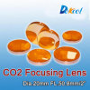 Nadruk Lens voor Co2 CNC Laser Machine Parts