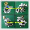 Turbo Gt1749, Turbocompressor 716938-1 716938-5001s 716938-0001 28200-42560 2820042560 voor Hyundai 4D56