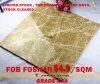 Förderung Ceramic Floor Tile 60X60
