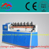 Профессиональное оборудование / Простые операции / точной резки машины