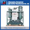 Macchina di filtrazione del petrolio del purificatore/turbina di petrolio della turbina di vuoto di Ty