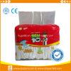 Preiswerter Baby-Windel Wholesable Windel-Hersteller China