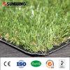 La máxima calidad de hierba artificial de mejor precio