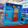 Hxe-17dst Copper Wire Drawig Machine mit Continuous Annealer