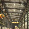 높은 만 LED 램프 8 년 보장 200W 고성능
