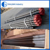 China Manufacturer 2 3/8  Water Well Drill Pipe für Sale