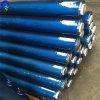Zacht van het Ontwerp pvc- Blad voor Verpakking & het Afdrukken