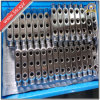 Verzamelleiding/Collector van het Water van de kwaliteit de de Warme die in het Verwarmingssysteem van de Vloer wordt gebruikt (yzf-M400)
