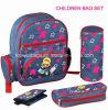 2016 bolso de escuela de los niños Mochila