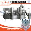 Entièrement automatique machine boire de l'embouteillage de boissons gazeuses
