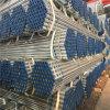 高い亜鉛コーティングが付いている熱い浸された電流を通された鋼管中国製