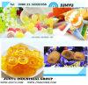 Máquina dos doces (doces duros/brandamente doces/lollipop/taffy)