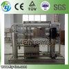 SGS de Automatische Apparatuur van de Behandeling van het Water