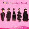 Самые лучшие камбоджийские объемная волна волос/глубоко волна/курчавая/свободная волна/прямо камбоджийские волосы девственницы