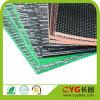 La fabbrica della Cina direttamente vende il rullo di gomma piuma del PE dell'isolamento del tetto dell'isolamento della gomma piuma