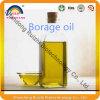 Precios bajos naturales del contenido de petróleo de la borraja 99%with