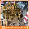 3066 dieselmotor Assy voor Excavator Parts