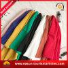 T-shirt 100% de sublimation de polyester avec le prix bon marché