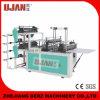 Doppelter Vierdrahtc$wärme-c$sealing&cooling-ausschnitt Beutel-Bildenmaschine
