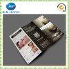 Буклет подгонянный изготовлением бумажный (MP-012)