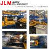 1450t ponen en cortocircuito la prensa de protuberancia de aluminio del movimiento