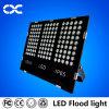 lumière d'inondation de lampe de haute énergie de lumière d'endroit de 150W 15750lm DEL