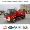 caminhão Euro3 do sistema de extinção de incêndios do incêndio de 4.5ton Dongfeng