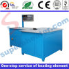 Гибочная машина CNC для трубчатого подогревателя, нагревающего элемента
