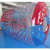El Parque de Atracciones inflables de lona de PVC de equipos de juego