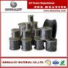 Хороший сплав провода коррозионной устойчивости Ni70cr30 обожженный Nicr70/30 для нагревающего элемента