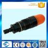 (DBD-20) Сразу управляемый клапан