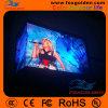 Tabellone per le affissioni mobile del camion LED del chip esterno di P10 RGB Epistar