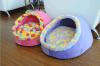 공장 가격 편리한 애완 동물 침대