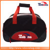 Unisexe Big Capacity Custom Bagage Duffle Bag Travel Bags