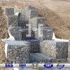 La alta calidad Gabion Box 1X1X2