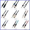 Mikrofon-Link-Kabel, Xlr Mikrofon-Kabel