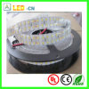 IP65 Waterproof Flex 3528 LED Strip Light