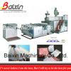 Folha de bolha de ar fazendo a máquina Baxin fornecedor de máquinas