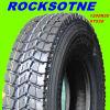 Rockstone Brand St928 1200r20 20pr Truck Tires