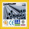 Gr., 3 niedrige Temperatur-Stahlrohr